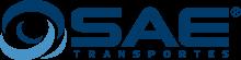 SAE Transporte